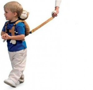 1279159582_105259878_1-Pictures-of--2-in-1-Baby-Harness