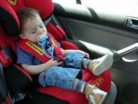 silla-de-coche