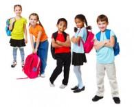 ahorrar colegio
