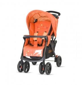 Baby Stroller VIVA-700x725