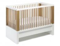 Crib-NettoCabine