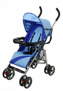 Dream_On_Me_Umbrella_Baby_Stroller