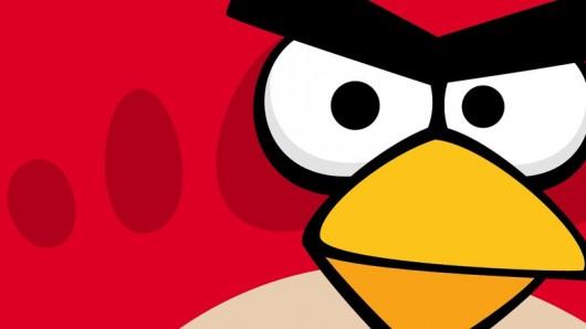 jugar a los angry birds sin tablets o móviles