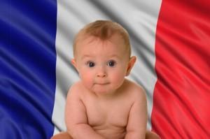 ¿Qué podemos aprender de la educación al estilo francés?