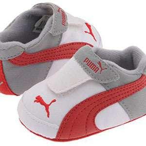 bebe-zapatos