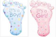 boy-girl