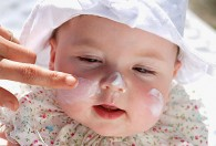 childrens-sunscreens-misuse-spf-fda