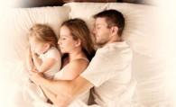 colecho-familiar-dormir-feliz-500x307