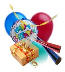 cumple-regalo2