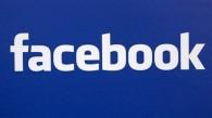 facebook-logo-533x300