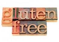 gluten-free-300x213