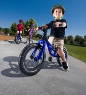 kids_bikes-1zmgce5
