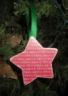 manualidades-navidad1