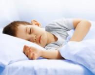 nino-duerme