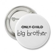 only_big_brother_buttons-p145856181708217898en872_216