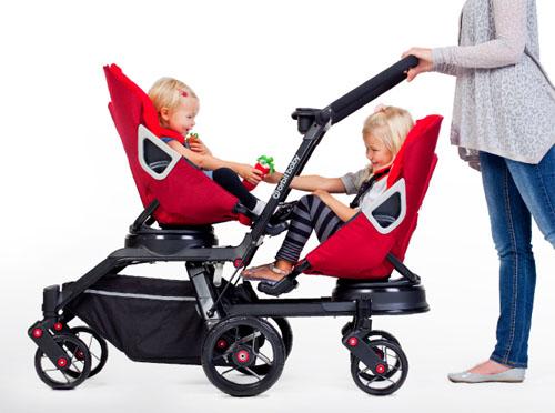 orbit-baby-double-helix-double-stroller1