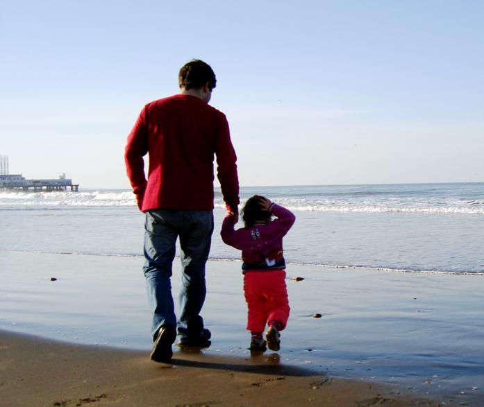 permiso-paternidad-2013