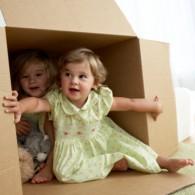 surprising-ways-kids-play-02-pg-full