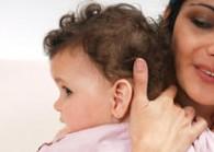 infecciones-de-orina-en-bebes