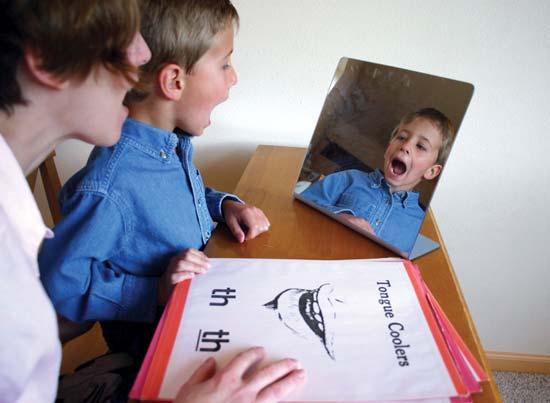 terapia-lenguaje