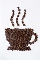 cafeembarazo